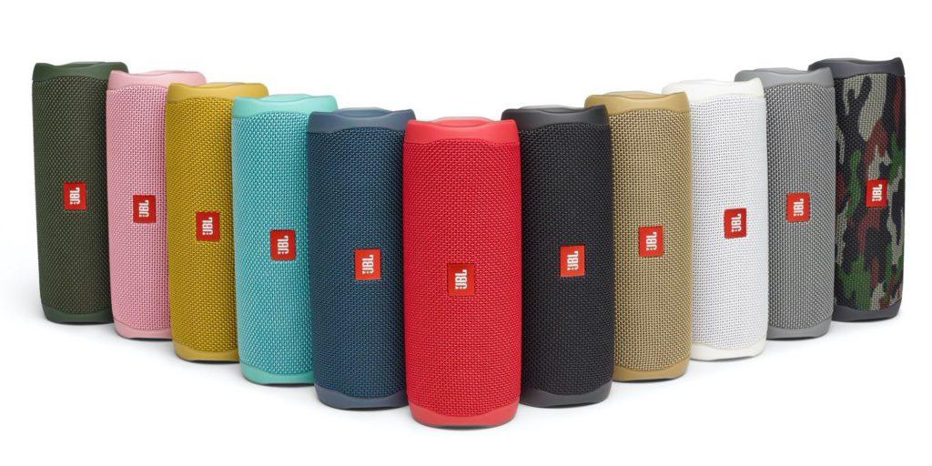 JBL-Flip-5-Bluetooth-Speaker-
