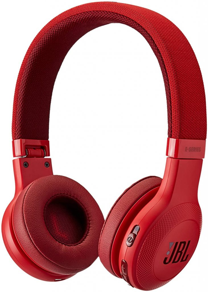 This image has an empty alt attribute; its file name is JBL-headphones-731x1024.jpg