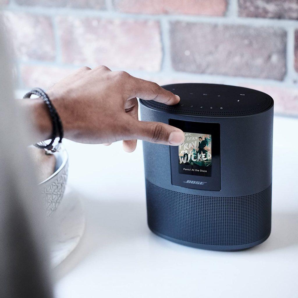 https://i.rtings.com/assets/products/eKll9uPL/bose-home-speaker-500/design-medium.jpg