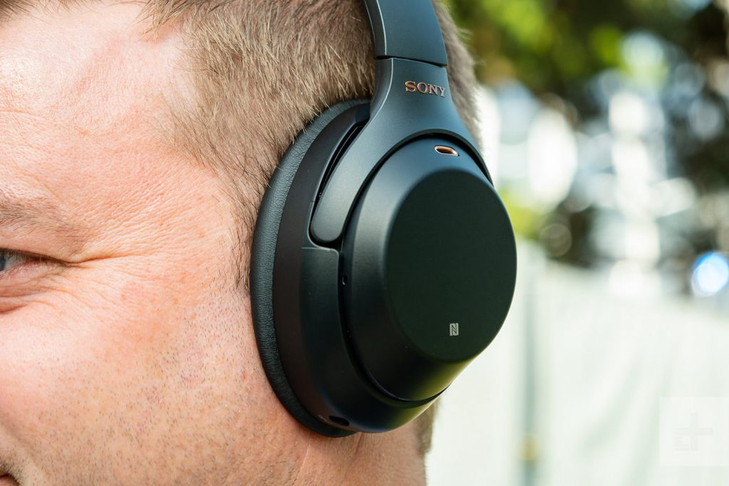 sony-wh-1000x-m3-headphones-review-10